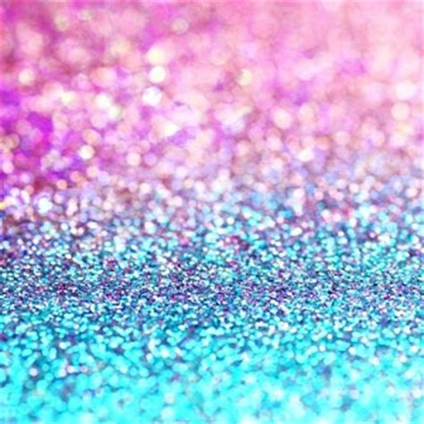 Glitter Wallpapers   Android Apps on Google Play