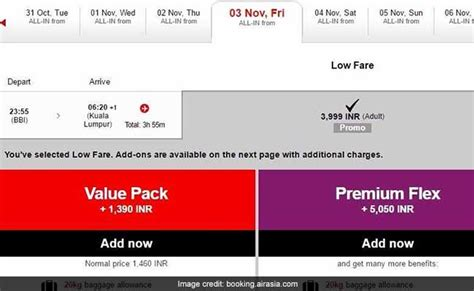 airasia number bali airasia india sells overseas tickets from rs 3 999 in