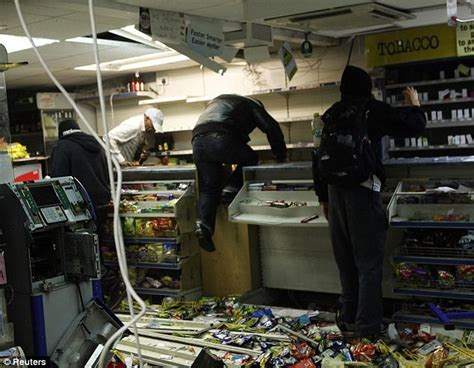 bahrain  safer  london john yates thugs