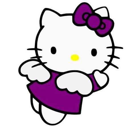 imagenes de kitty con vestido mauve clipart hello kitty pencil and in color mauve