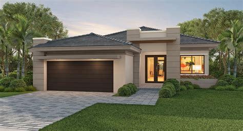 Lennar Homes Floor Plans Florida by Empire Appraisal Group 1 Appraiser In Broward