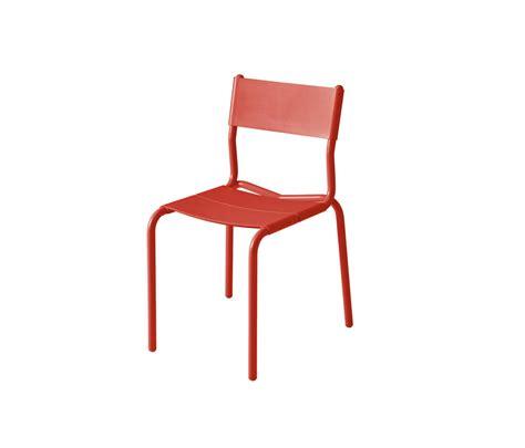 bauhaus sedie bauhaus sedie figurae di jds architonic