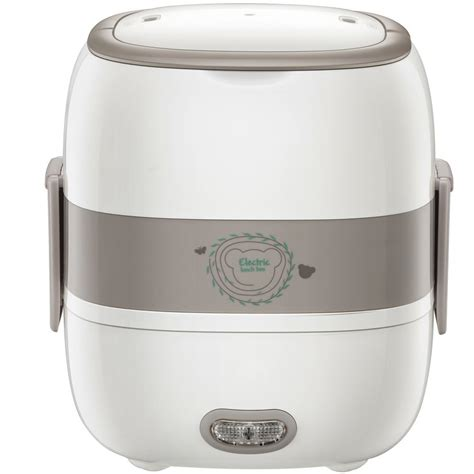Rice Cooker Kick On 5 kitchen gadgets which actually make you healthier