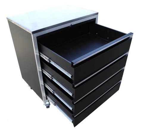 Combo Cabinet by Redline 64 Base And Overhead Cabinet Combo Free Shipping