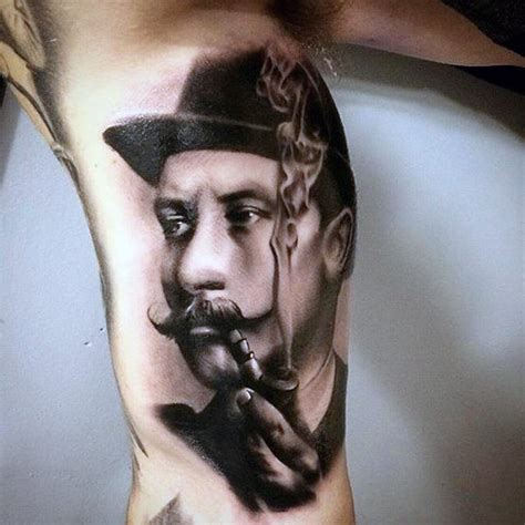 100 inner bicep tattoo designs for men manly ink ideas 100 inner bicep designs for manly ink ideas