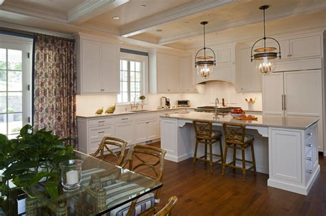 exclusive kitchens by design 100 exclusive kitchens by design 1000 images about