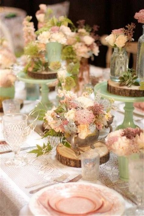 wedding tablescapes wedding tablescapes wedding tent decor pinterest