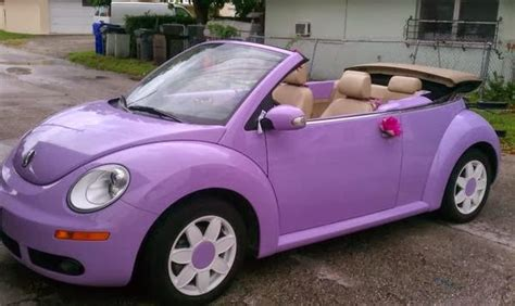 bug volkswagen 2007 used 2007 beetle convertible by owner