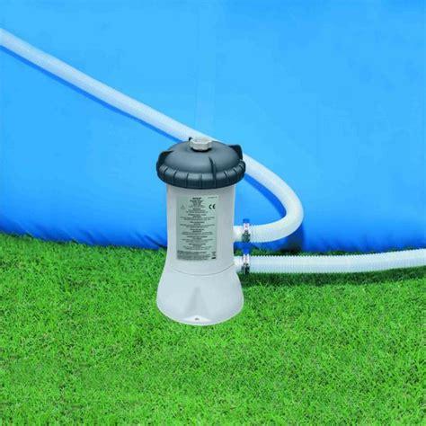 Filtre Piscine Intex H 929 by Pompe Filtration Piscine Hors Sol Intex Intex Piscine Co