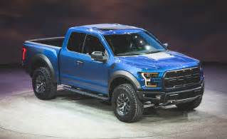 Ford Raptor Weight Ford Raptor 2017 Specs Hd Pics Aeronavcharts Aeronavcharts