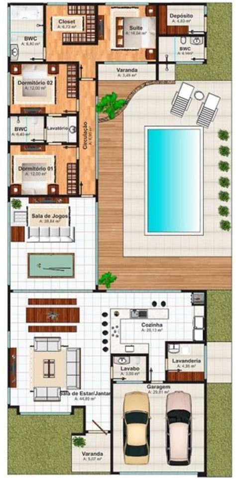 Uma Floor L 60 Casas De Co Projetos Imperd 237 Veis Modelos E Plantas