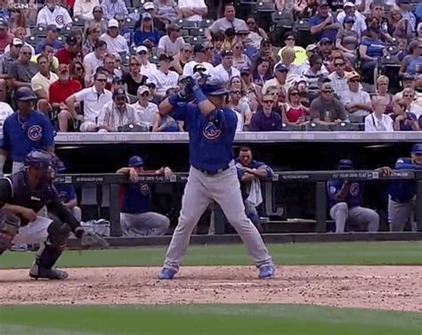 javier baez swing hey mcfly the cubs could be the future baseball rebellion