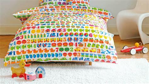 tappeti per camerette neonati dalani tappeti per camerette gioco e arredo