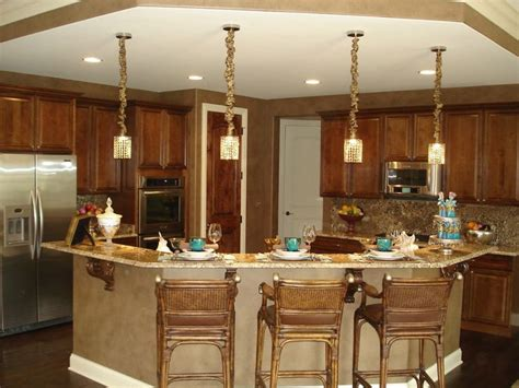 kitchen bars and islands best 25 kitchen island dimensions ideas on