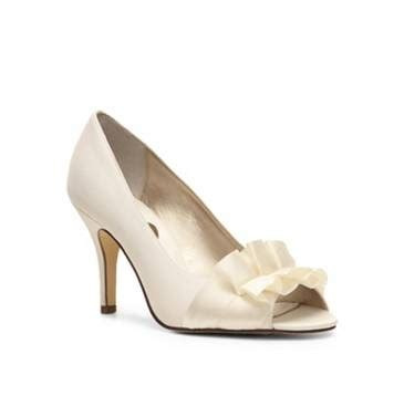 Wedding Shoes Dsw by Dsw Wedding Shoes Gold Sandals Heels