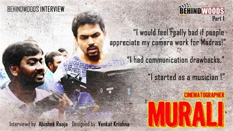murali actor film list murali tamil actor movies watch movies online free ipad