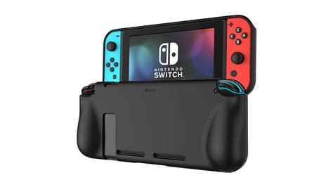 Legend Of Protective Carry For Nintendo Switch the best nintendo switch cases 2017 shacknews