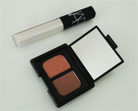 Eyeshadow Venice gerard cosmetics nars makeup revolution haul meehan