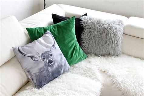 einrichtungsberatung münchen kleines schlafzimmer welche wandfarbe