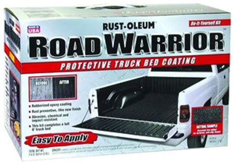 rustoleum bed liner review monstaliner do it yourself roll on truck bed liner