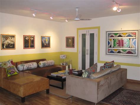 living room photo gallery living room art gallery tropical living room other metro