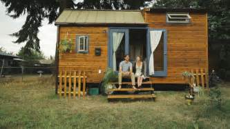 tiny house film people rustic log cabin design stunning interiors