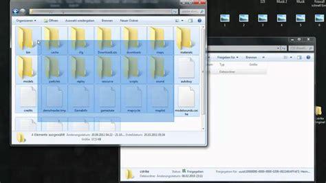 tutorial css skin css waffen skins bloodline mod 3 instalieren tutorial