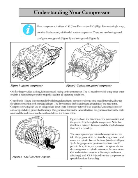 leroi air compressor parts diagram downloaddescargar