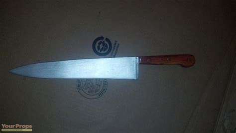 how to make a knife from scratch style knife made from scratch