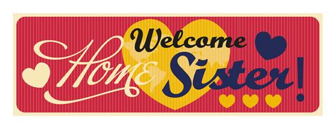 welcome home banner isbn upc