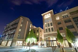Berkshire Apartments Buckhead Ga Berkshire Howell Mill Atlanta Ga Apartment Finder