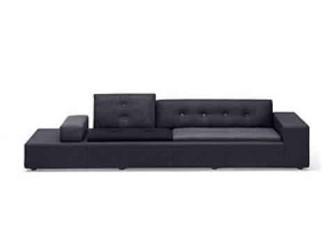 better by design couch low height sofa designs 38 brilliant floor level sofa