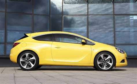 opel 2014 models car brand opel models astra gtc 2014 wallpapers and images