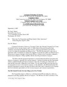 best photos of irs penalty appeal letters sle irs