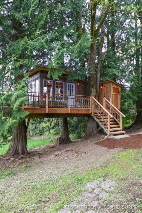 treehouse remodels  imagenes hermosas casas de
