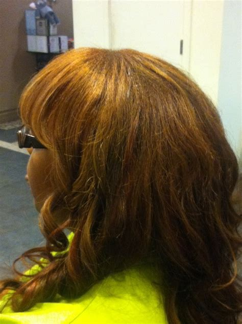 cap hair extensions 12 best images about she by so cap hair extension on