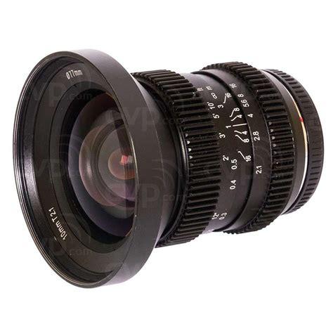 buy slr buy slr magic slr 1021mft 10mm hyperprime cine t2 1 lens