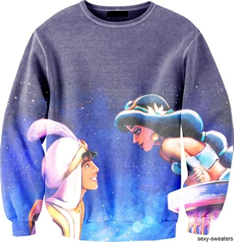 Sweater Disnep Tangled 65 best images about disney sweatshirts on disney and the beast and disney