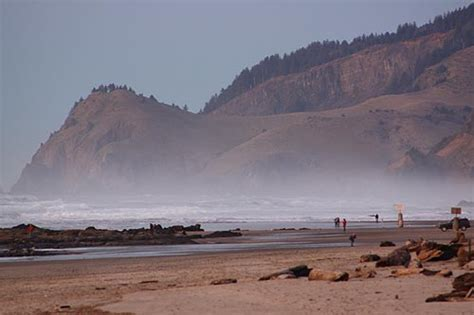 cheap motels lincoln city oregon lincoln city oregon hotel on the bodyproud initiative