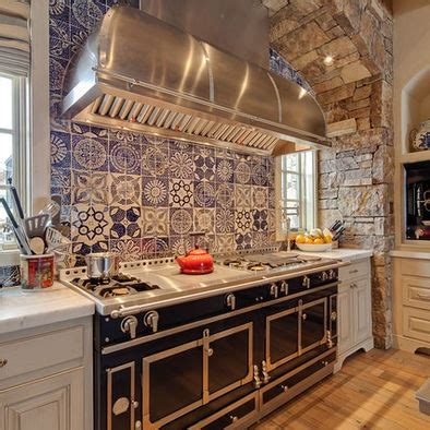 bohemian kitchen design pin by aaren goodnough on for the home pinterest