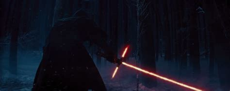New Light Saber by Here S One Reason We Should Just Stop Nitpicking The New Lightsaber Design Besttechie