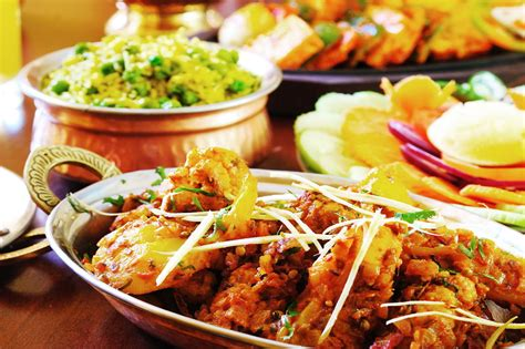 new year catering craving for authentic indian food how to find the