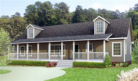 Modern Modular Homes by Modern Prefab Homes Nc Modern Modular Home