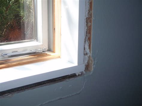 Window Sill Extension Window Jamb Extension Integrity By Marvin All Ultrex