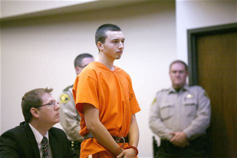 Inmate Court Records Wis Court Records Iowa Murder Suspect Fantasized About Update Wisconsin