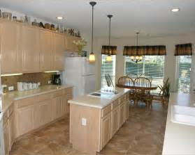 Kitchen Laminate Designs Beige Laminate Kitchen Cabinets Quicua Com