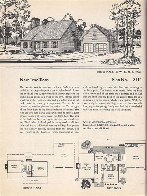 early american house plans early american antique alter ego