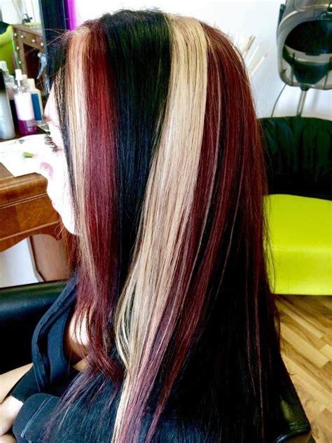 black hair salons lincoln ne 65 best goddess hair images on pinterest goddess hair