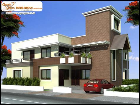 duplex house plans with elevation modern duplex house elevations www pixshark com images