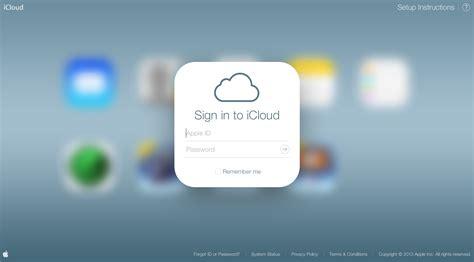 apple icloud how icloud keeps your data safe